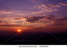 Find Sunrise stock images in HD and millions of other royalty-free stock photos, illustrations and vectors in the Shutterstock collection. Thousands of new, high-quality pictures added every day. Sunrise, Photo Editing, Royalty Free Stock Photos, Day, October, Pictures, Outdoor, Image, Editing Photos