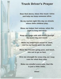 Truck driver quotes dads truths ideas for 2019 Big Rig Trucks, Lifted Trucks, Truck Driver Wife, Truck Drivers, Tow Truck, Fire Truck Activities, Workplace Motivation, Diesel Trucks For Sale, Trucker Quotes