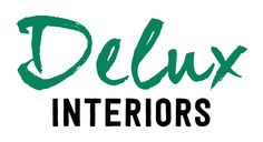 DeLux Interiors is a new Interior Design company located in Wasilla, AK. We…