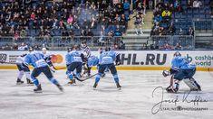 Hokejový KHL zápas HC Slovan – Dinamo Minsk #hcslovan #hcdinamo #khl #кхл #hokej #icehockey #хоккей #vernislovanu Ice Hockey, Basketball Court, Sports, Hs Sports, Sport, Exercise, Hockey