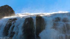"Photo ""Waterfall"" by bradfordfenton"