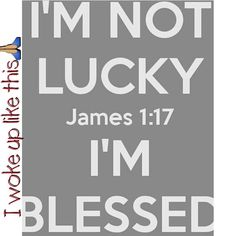 #blessed #highlyfavored