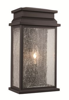 Add bold style to your home with the Trans Globe Lighting Freemont 40771 BK Outdoor Pocket Lantern . Crafted from metal and glass, this outdoor lantern. Outdoor Wall Sconce, Outdoor Walls, Glass Bulbs, Wall Lights, Outdoor Wall Lantern, Wall Mounted Sconce, Wall Lantern, Trans Globe Lighting, Wall Fixtures