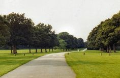 Visiting the parks in Liverpool is always the best outdoor activity for adults and kids alike.