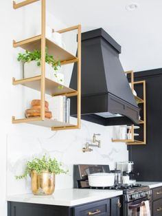 Surprising Facts About Any Size Floating Shelves, Kitchen Shelves Revealed By Industry Leaders 98 - kindledecor Repurposed Furniture, Cheap Furniture, Kitchen Furniture, Condo Furniture, Primitive Furniture, Furniture Market, Furniture Removal, Furniture Online, Industrial Furniture