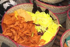 Our Fabric - Ashanti African Crafts, Snack Recipes, Hand Weaving, Shirt, Fabric, Color, Snack Mix Recipes, Tejido, Appetizer Recipes