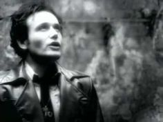"Probably one of my favorite songs ever ...Adam Ant - Wonderful  ENJOY! your ""Tis' Tuesday TUNE"" JO"