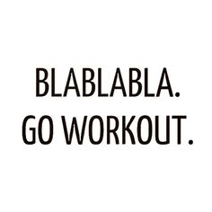 Hello la #fitfam  Bon ben j'ai passé une journée... on va dire... pas top!!!!!   Je sais ce qui va me détendre  et j'y cours.... GO WORKOUT !  #ilovemypopotin #cfstrongsexy #fitmum #fitnessmotivation #fitness #fitfrenchies #fit #fitgirl #fitnessaddict #squats #pertedepoids #eatclean #musculation #fitspo #body #bodybuilding #bodytransformation #weightloss #nopainnogain #squats #tbc #topbodychallenge #bodyfitness #bootybuilding #workout