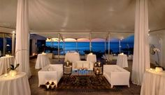 The Twelve Apostles Hotel & Spa is a luxury boutique hotel in Cape Town, South Africa. Book The Twelve Apostles Hotel & Spa on Splendia and benefit from exclusive special offers ! Cape Town Hotels, Outside Seating, Function Room, Time Of Your Life, Sustainable Tourism, Furniture Catalog, Restaurant Chairs, Hotel Spa, South Africa
