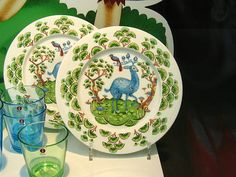 ittala dishes - Google Search