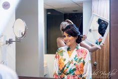 Tips de un Wedding Planner: Mi arreglo de novia Beach Wedding Hair, Wedding Hairstyles, Hair Styles, Outfit, Bridal Veils, Wedding Hair Styles, Updos, Beach Weddings, Boyfriends