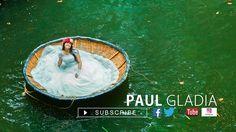 Be My Guiding Light I Paul I Gladia I Wedding Highlights I Framehunt Off...