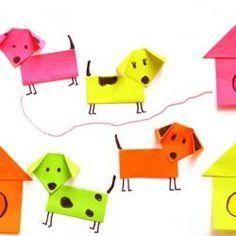 Kindergarten Art, Puppets, Safari, Diy And Crafts, Children, Early Education, Animals, Straws, School Supplies