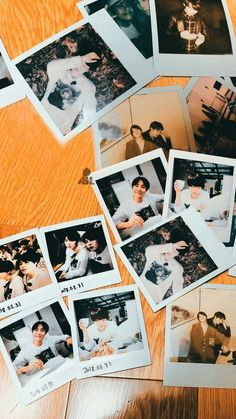 53 new Ideas jungkook aesthetic wallpaper 2018 Wallpaper 4k Iphone, New Wallpaper, Pattern Wallpaper, Bts Polaroid, Polaroid Ideas, Polaroids, Wallpaper Nature Flowers, Spring Wallpaper, Bts Backgrounds