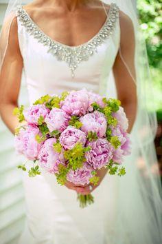 Flowers Photography Peonies Brides Ideas For 2019 Boquette Wedding, Wedding Images, Wedding Decor, Wedding Stuff, Peony Bouquet Wedding, Bride Bouquets, Wedding Flowers, Elegant Bride, Elegant Wedding