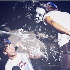 #13 - Larry Stylinson quote
