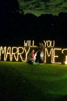 the 14 best ways to propose marriage with food wedding pinterest