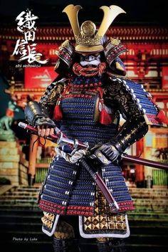 Ronin Samurai, Samurai Weapons, Ninja, Samurai Warrior Tattoo, The Last Samurai, Samurai Artwork, Miyamoto Musashi, Japanese Drawings, Japanese Warrior