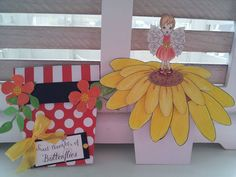FLORA FAIRY  http://www.whimsystamps.com/index.php?main_page=product_info=13_38_id=2570  Card designed by Marjolein  http://marjoleincreatief.blogspot.com/