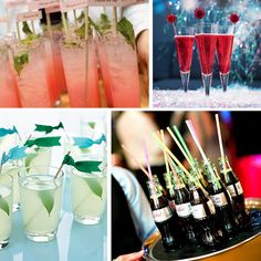 1000 Images About Cocktail Hour Music On Pinterest