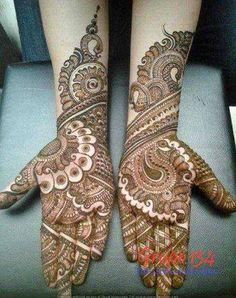 http://ift.tt/2pXwU91 http://ift.tt/2pZmuUp the Post for more  https://goo.gl/Jq95YR #bridal_mehandi_design #bridal_mehndi_designs_for_full_hands #latest_bridal_mehndi_design