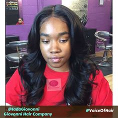 Difference between Full Lace Wig and Lace Frontal
