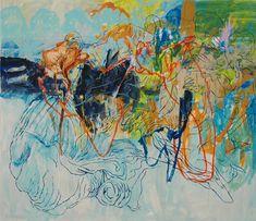 Hans Sieverding on Artsy