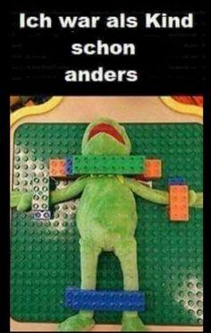 Anders.png von Sasse