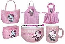 hello kitty collection - Yahoo Malaysia Image Search results fca0218e5623b