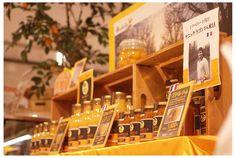【阪急うめだ本店フランスフェア2015!】[Hankyu Umeda head office France Fair 2015! ]