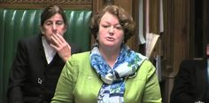 Dr Philippa Whitford MP defends junior doctors