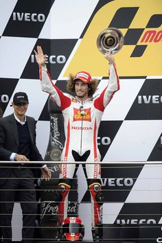 Photos | Marco Simoncelli Foundation Onlus