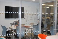 isobar office - Google Search