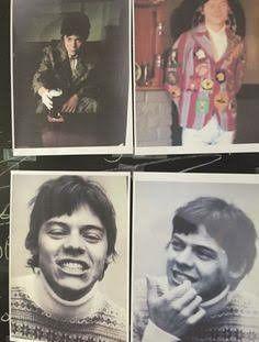 Young Harry Styles, Harry Styles Fotos, Henry Styles, Harry Edward Styles, Beautiful Boys, Pretty Boys, Another Man Harry Styles, Harry Styles Photoshoot, Never Had A Boyfriend