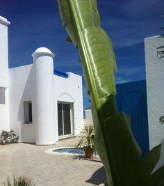 architecture #immobilière traditionnelle
