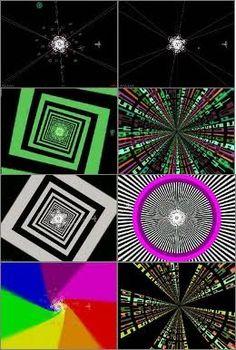 Polybius (videojuego)  http://es.wikipedia.org/wiki/Polybius_%28videojuego%29