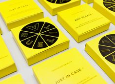 Just In Case, end-of-the-world survival kit, crafted and designed in Mexico by MENOSUNOCEROUNO