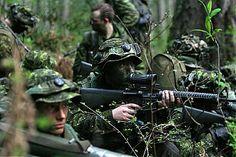 The Calgary Highlanders .. Royal Canadian Army Cadet Corps (RCACC)