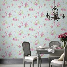 Graham & Brown Vinyl Wallpaper Exotica Collection Glitterati 32 - 972