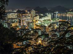 https://flic.kr/p/J8Lz6f   Rio de Janeiro   Os bairros de Botafogo e do Flamengo, a Baía de Guanabara e os morros da cidade de Niterói ao fundo...  Rio de Janeiro, Brasil. Tenham um excelente dia! :-)  ________________________________________________   Botafogo and Flamengo neighborhoods, Guanabara Bay and the hills of Niterói City in the distance...  Rio de Janeiro, Brazil. Have a great day! :-)  ________________________________________________   Buy my photos at / Compre minhas fotos na…