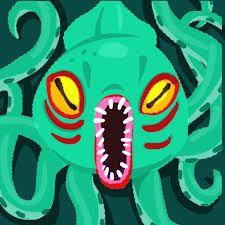 Agar Io Skins Random Skins Forex Gaming Kraken Dark