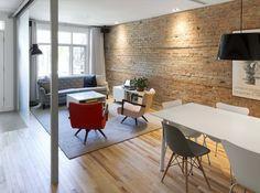 Get inspired! #interiortime #interiordesign #interior #interiors #house #home #design #architecture #decor #homedecor #decor #casa #decoración #diseño #interiorismo #decoration