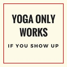 217 best funny yoga images in 2019  yoga yoga quotes