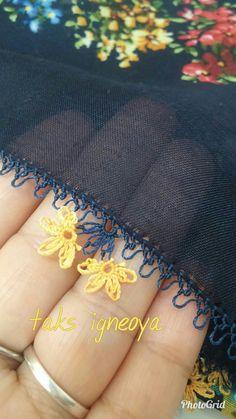 Crochet Scarves, Knit Crochet, Crochet Unique, Moda Emo, Bargello, Piercings, Baby Knitting Patterns, Tatting, Elsa