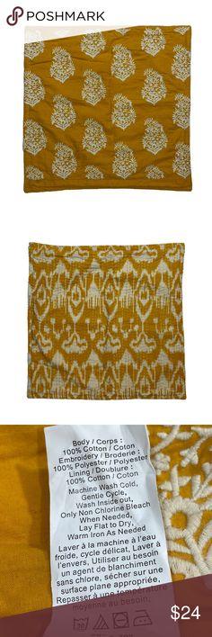 Peacock Solid Colour Smooth Plush Cuddle Fabric 50cm x 50cm