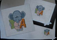 Fralda Elefante