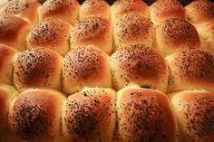 best dinner rolls recipe - Google Search