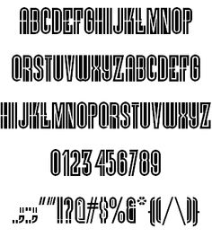 Vielle Varsovie font by Nick's Fonts - FontSpace