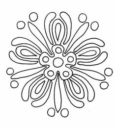 Coloring books coloring pages and christmas coloring pages