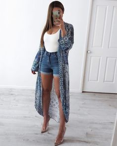 outfits with low top red vans Cute Casual Outfits, Short Outfits, Simple Outfits, Chic Outfits, Spring Outfits, Fashion Outfits, Womens Fashion, Hijab Fashion, Fashion Tips